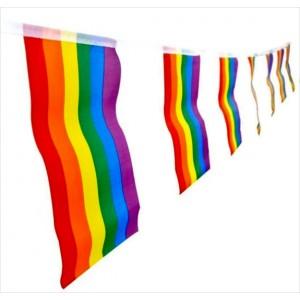 Regenbogen Dekorationsartikel