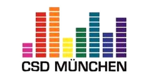 CSD-München