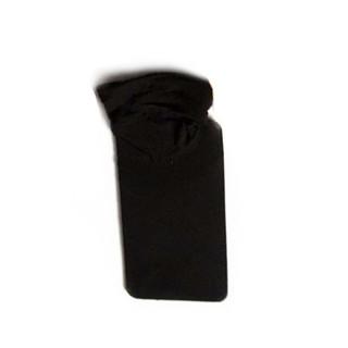 Haarnetz/ Perückenstrümpfe 2er Pack in Schwarz / Wig-Cap