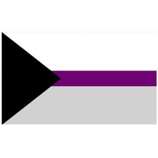 Polyamorie Fahne 60*90cm