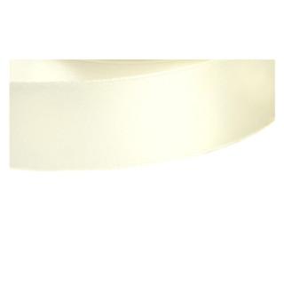 Kerzenlicht Weiß