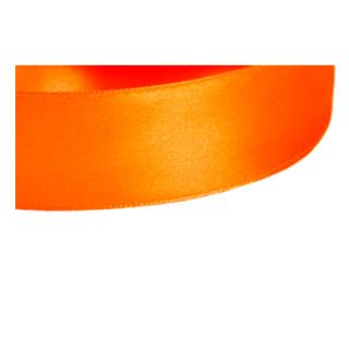 Russisch Orange