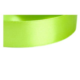 sonniges Grass-Grün
