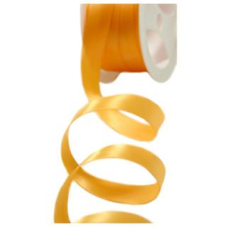 Orange-Gold