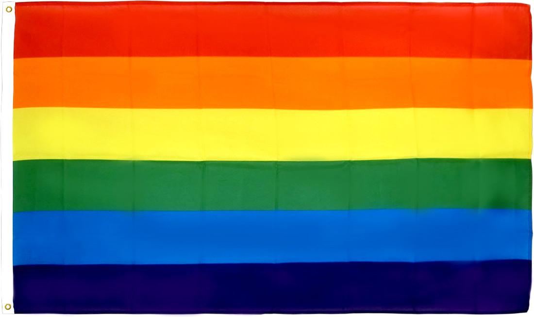 Wie viele farben hat der regenbogen | Wieviele Farben hat